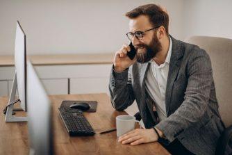 vale a pena contratar plano de celular para empresa